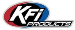 kfi-plow-mount-logo2.png