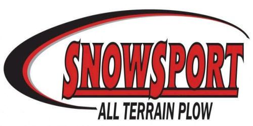 snow-plow.jpg