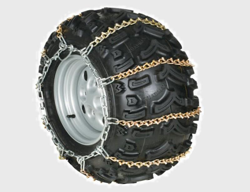 tire-chains.jpg