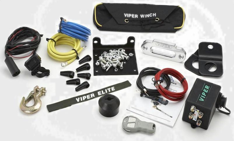 viper-elite-kit.jpg