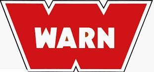 warn-plow-mount-logo.png
