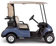 yamaha-golf-cart.png