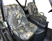 Greene Mountain Yamaha Rhino Seat Covers