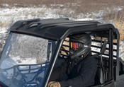 SuperATV '15+ Polaris Ranger Mid Size 500/570/ETX/EV Plastic Roof
