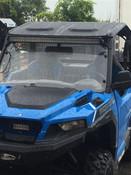 EMP '16+ Polaris General Plastic Roof