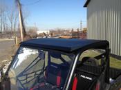 EMP Polaris Ranger 570/900/1000 Aluminum Roof
