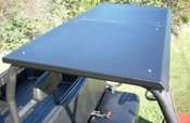 EMP '05-08 Polaris Ranger Steel Top