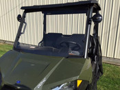 EMP '15+ Polaris Ranger 570 Mid Size Full Windshield