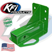 KFI John Deere Gator Old Style 4x2 or 6x4 Rear Receiver