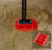 Hi-Lift® Off Road Base