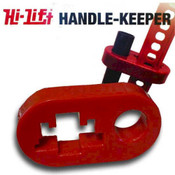 Hi-Lift® Handle Keeper