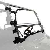 EMP '14-17 Honda Pioneer 700/700-4 Full Tilting Windshield