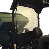 Kolpin John Deere Gator XUV Rear Window