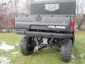 EMP '05-14 Polaris Ranger 500/700/800 Rear Bumper