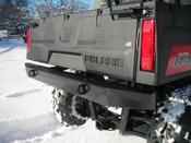 EMP Polaris Ranger Mid Size/Full Size Rear Bumper
