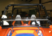 Trail Armor Polaris RZR 570/800/900 Cool Flo Windshield