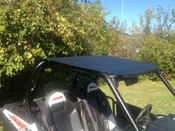 EMP Polaris RZR 900/XP1000 Aluminum Top