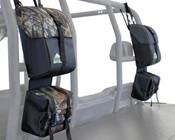ATV Tek ARCH SERIES™ ATV Fender/UTV Roll Cage Bag