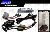 Eagle Eye Polaris Ranger 2004-2007 35W HID Conversion Kit