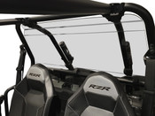Spike Powersports Polaris RZR XP1000 Rear Window