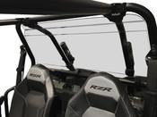 Spike Powersports Polaris RZR XP1000 Rear Window