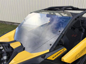 EMP '17+ Can Am Maverick X3 Windshield