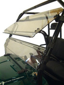 Kolpin '05-09 Polaris Ranger/Ranger Crew Full Tilt Windshield