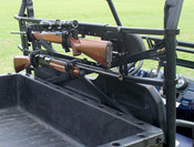 Great Day Power-Ride Gun Rack