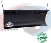 """KFI 66"""" UTV Pro-Poly Plow Blade"""