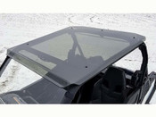 Can Am Maverick Trail Tinted Roof