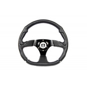 ASSAULT STEERING WHEEL
