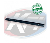 "KFI 72"" Replacement Wear Bar Kit"