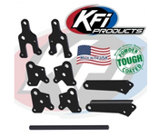 "KFI 4"" UTV Plow Lift Kit"