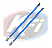 KFI Plow Marker