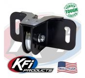 KFI Plow Fairlead (STANDARD)