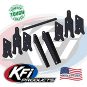 "KFI 6"" UTV Plow Lift Kit"