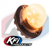 KFI LED Strobe Light