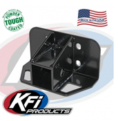 "KFI John Deere Gator Front or Rear 2"" Receiver"