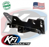 KFI Polaris Ranger Lower 2 Inch Receiver