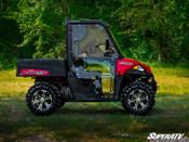 Super ATV Ranger Midsize Cab Doors