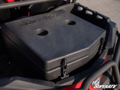 SuperATV CFMOTO ZForce 800EX Cargo Box