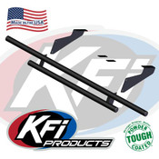 KFI Can-Am Defender Rear Bumper