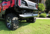 Bad Dawg Honda Pioneer 1000-5 Rear Sheet Metal Bumper