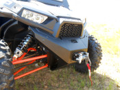 Bad Dawg Polaris RZR XP 1000/ S1000/ S 900 Front Bumper