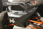Bad Dawg Polaris 1000 RZR Bull Bar for Front Bumper