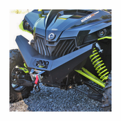 Bad Dawg Can-Am Maverick Front Bumper