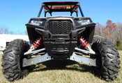Axiom SideXSide RZR XP1000 Front A Arm Guards
