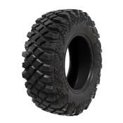 Pro Armor Crawler XG Tire 32 x 10 x 15
