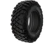 Pro Armor Crawler XR Tire 30 x 9 x 15