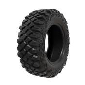 Pro Armor Crawler XG Tire 28 x 10 x15